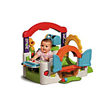 more details on Little Tikes Activity Garden Play Centre.