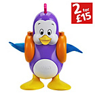 more details on Tomy Splashy the Penguin Bath Toy.