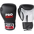 more details on Pro Power 14oz Boxing Gloves.