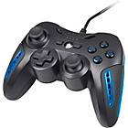 more details on PowerA PS3 Wired Air Flo Controller.