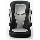 more details on BabyStart Scoot Group 2-3 Black Car Seat.