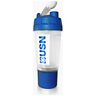 more details on USN Tornado Drinks Shaker.