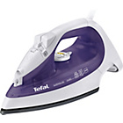 more details on Tefal FV3680G1 Superglide Steam Iron.