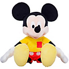 more details on Mickey Mouse 24 Inch Plush.