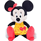 more details on Disney Minnie Mouse 24 Inch Plush.