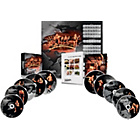 more details on Beachbody Insanity Fitness DVD Set.
