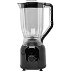 more details on Cookworks Jug Blender - Black.