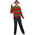 more details on Freddy Krueger Costume Set.