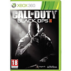 more details on Call of Duty Black Ops 2 Xbox 360 Game.