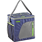 more details on Thermos 15 Litre 24 Can Radiance Cool Bag.