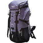 more details on Regatta Survivor 65 Litre Rucksack.