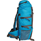 more details on 65 Litre Rucksack.