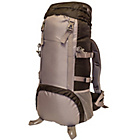more details on 45 Litre Rucksack - Black and Grey.