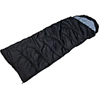 more details on ProAction 200GSM Junior Cowl Sleeping Bag.
