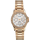 more details on Sekonda Ladies' Multidial Partytime Watch.