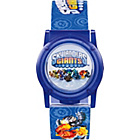 more details on Skylanders Boys' Flashing Watch.
