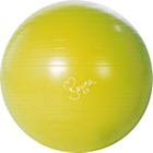 more details on Davina 65cm Gym Ball with Band.