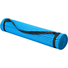 more details on Davina Air Flow Exercise Mat.