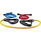 more details on Matt Roberts Resistance Bands Set.