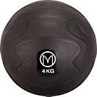 more details on Matt Roberts 4kg Medicine Ball.