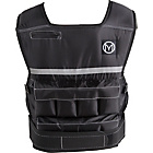 more details on Matt Roberts Weighted Vest.