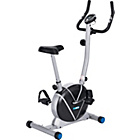 more details on Pro Fitness Magnetic Space Saver Exercise Bike.