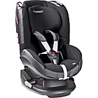 more details on Maxi-Cosi Tobi Group 1 Car Seat - Black.