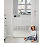 more details on BabyDan No Trip Metal Safety Gate.
