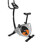 more details on York Aspire Magnetic Exercise Bike.