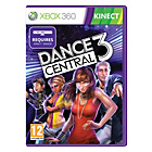 more details on Dance Central 3 - Xbox 360.