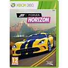 more details on Forza Horizon - Xbox 360 Game.