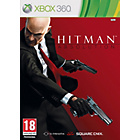 more details on Hitman: Absolution - Xbox 360 Game.