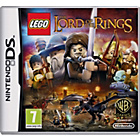 more details on LEGO® Lord of the Rings - Nintendo DS Game.