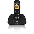 more details on BT 1000 Cordless Telephone - Single.