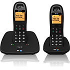 more details on BT 1000 Cordless Telephone - Twin.