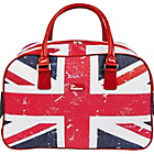 more details on Go Explore Union Jack Cabin Bag.