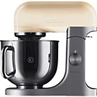more details on Kenwood KMX52 kMix Stand Mixer - Cream.