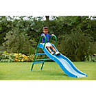 more details on Chad Valley 6ft Wavy Slide.