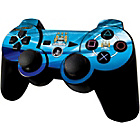 more details on Intoro Man City FC PS3 Controller Skin.