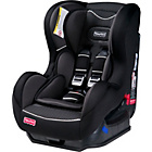 more details on Fisher-Price Safe Voyage Multi Group 0-1 Car Seat - Black.