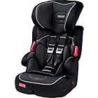 more details on Fisher-Price Safe Voyage Group 1-2-3 Car Seat.