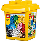 more details on LEGO® Creative Bucket - 10662.