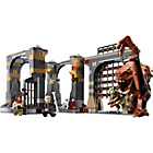 more details on LEGO® Star Wars Rancor Playset - 75005.