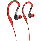 more details on Philips SHQ3200 Sports Headphones.