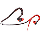 more details on Philips SHQ4200 Sport Neckband Headphones.
