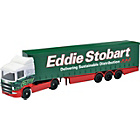 more details on Corgi Eddie Stobart Die-Cast Lorry Assortment.