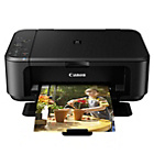 more details on Canon PIXMA MG3250 All-in-One Inkjet Printer.