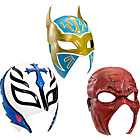 more details on WWE Mask Assortment.