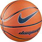 more details on Nike Size 7 Dominate Basketball.