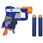 more details on Nerf N-Strike Elite Jolt EX-1 Blaster.